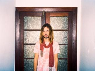 TAME IMPALA - Announce 'Currents Collectors Edition'