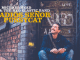 ALBUM REVIEW: Michael Head and The Red Elastic Band - 'Adiós Señor Pussycat'