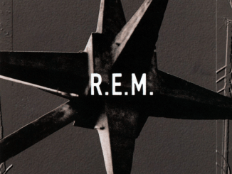 ALBUM REVIEW: R.E.M. - Automatic For The People (25th Anniversary Deluxe Edition)