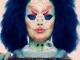 ALBUM REVIEW: Björk - Utopia