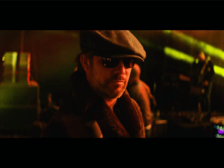 JAMIROQUAI: Unveils Video for New Single 'SUMMER GIRL' - Watch Now!