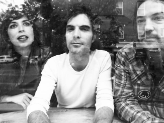 THE BARR BROTHERS Sell Out Union Chapel Show + Announce Rough Trade East In-store