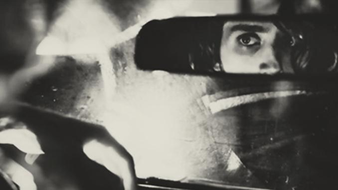 ALBUM REVIEW: Ezra Furman - Transangelic Exodus