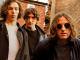 Manchester's Dantevilles unveil new single, 'Blackjack' - Listen Now!