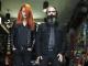 """THE LIMINANAS Unveil Video for """"Dimanche"""" feat. Bertrand Belin & Emmanuelle Seigner"""