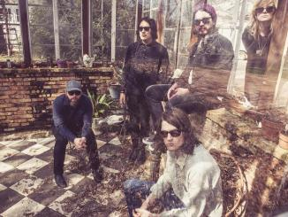 """THE BLACK ANGELS share video for new single """"Half Believing"""" - Watch Now!"""