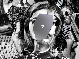 ALBUM REVIEW: Beach House - 7