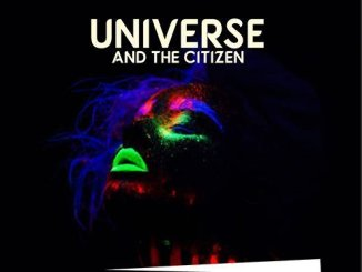 """TRACK OF THE DAY: Universe & The Citizen feat. Angie - """"Blame It On My Body"""""""