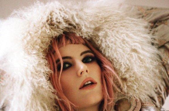 TRACK PREMIERE: Henri - 'Last Dance' feat Imogen Rose