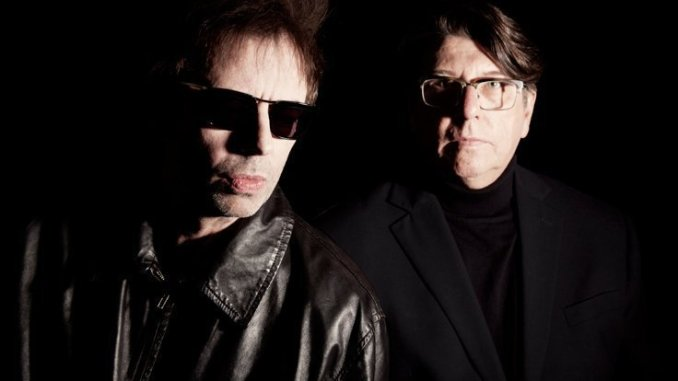 """INTERVIEW: Ian McCulloch – """"We write great songs and we've written some of the greatest"""" 1"""