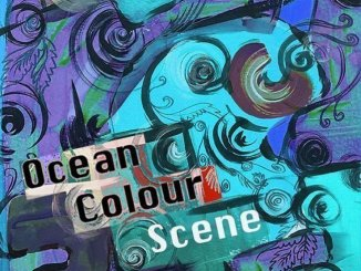 OCEAN COLOUR SCENE Announce a New 4 Track EP to be Released on 16th November