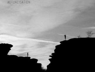 ALBUM REVIEW: The Lucid Dream - Actualisation 2