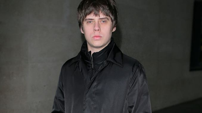 JAKE BUGG has signed to a new record label in a bid to relaunch his career