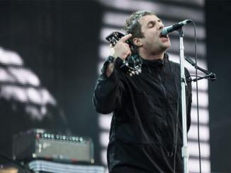 LIAM GALLAGHER'S second LP will be released before September