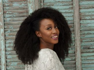 BEVERLEY KNIGHT Announced as Guest Artist for ANDREA BOCELLI at The SSE Arena, Belfast: Thursday 24 October