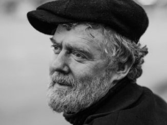 "GLEN HANSARD Announces new album 'This Wild Willing' out April 12th - Hear new single ""I'll Be You, Be Me"" now"