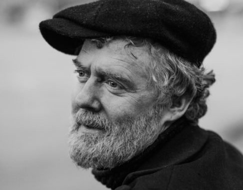 """GLEN HANSARD Announces new album 'This Wild Willing' out April 12th - Hear new single """"I'll Be You, Be Me"""" now"""