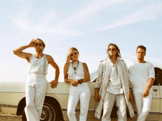 VIDEO PREMIERE: BRONCHO - 'Keep It In Line' - Watch Now