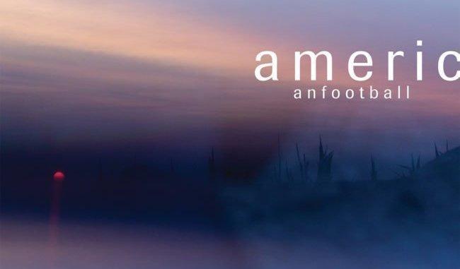 ALBUM REVIEW: American Football – LP3