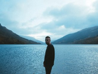 INTERVIEW: Benjamin Francis Leftwich discusses new album, 'Gratitude' 1