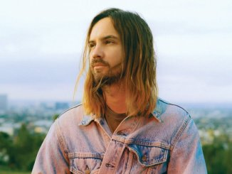 TAME IMPALA release new track 'Borderline' - Listen Now