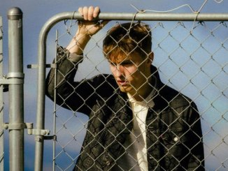 "SAM FENDER Releases Video For Single ""Hypersonic Missiles"" - Watch Now"