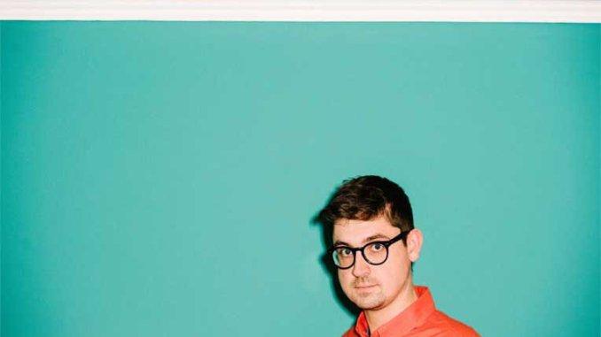 INTERVIEW: Scottish Multi-Instrumentalist C DUNCAN discusses third album, 'Health'