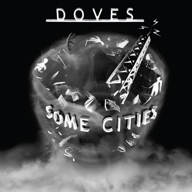 Some-Cities