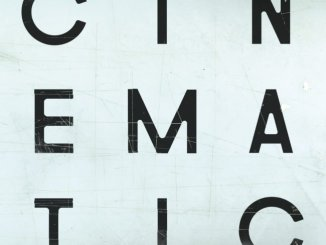 ALBUM REVIEW: The Cinematic Orchestra – To Believe