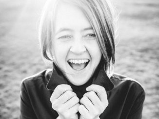 KARINE POLWART today releases a new single 'Since Yesterday' - Listen Now