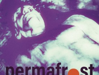 REVIEW: Permafrost - 'Permafrost EP'