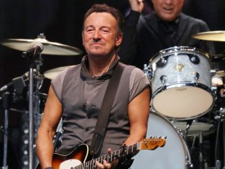 BRUCE SPRINGSTEEN has confirmed plans for another E Street Band tour