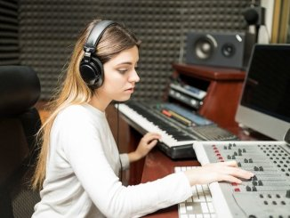 Composing for Digital Products
