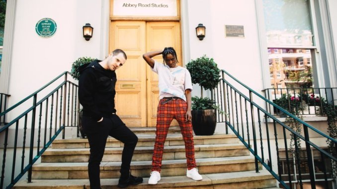 THE STREETS return with new single, 'How Long's it Been?' featuring FLOHIO - Listen Now