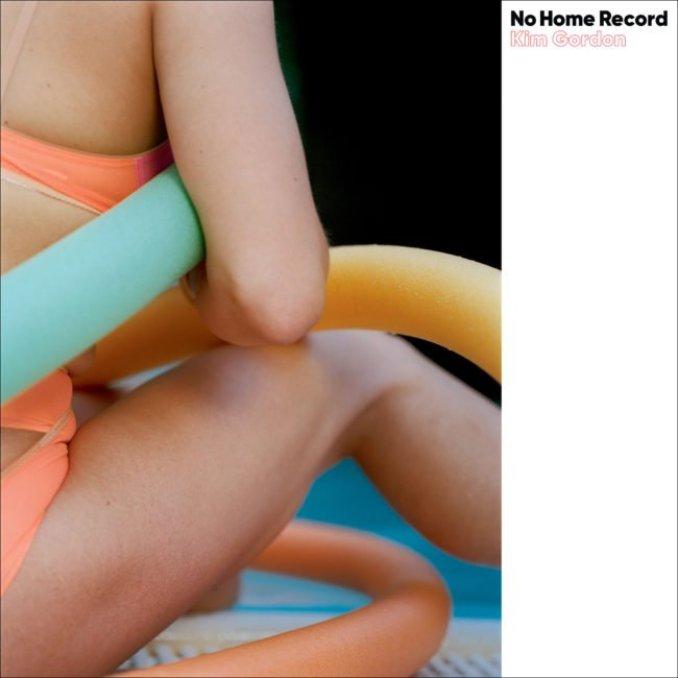 NO HOME RECORD