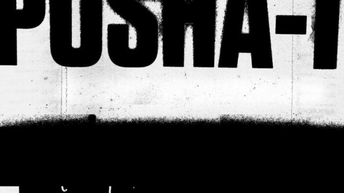 """PUSHA T Releases New Single """"COMING HOME"""" feat. MS. LAURYN HILL"""