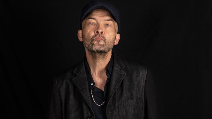 "BEN WATT Releases New Track ""Irene"" ft. Low's Alan Sparkhawk from New Album 'Storm Damage' 1"