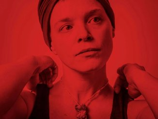 Acclaimed Irish artist WALLIS BIRD plays The Duncairn Centre, Belfast on Saturday November 16th                 2
