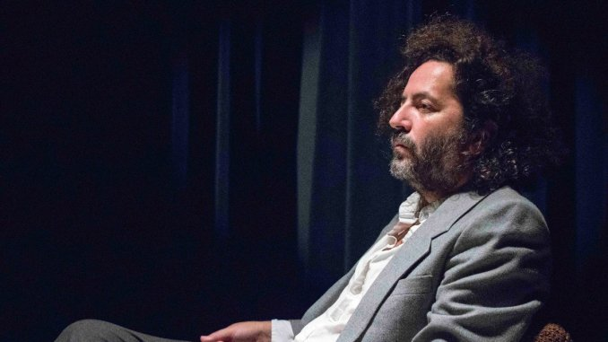 DESTROYER - Shares new song 'It Just Doesn't Happen'