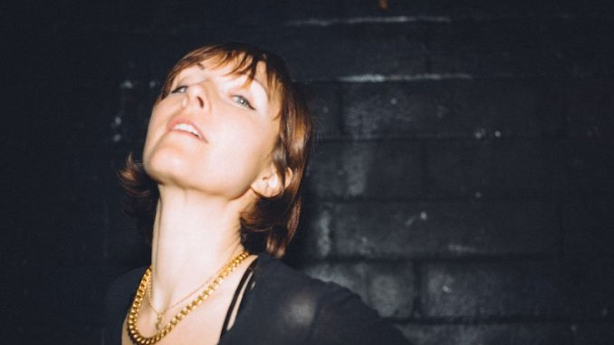 """POLIÇA share new single """"Forget Me Now"""" - Watch Video"""