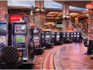 10 Interesting Facts You Didn't Know About Casinos 2