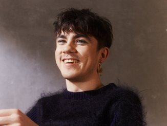 DECLAN MCKENNA Announces new album, 'Zeros' out 15th May