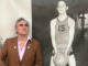 MORRISSEY announces UK & European tour dates for March 2020