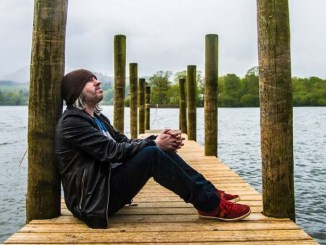 BADLY DRAWN BOY releases a new single entitled 'Is This A Dream?' - Listen Now