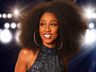 LIVE REVIEW: Beverley Knight at Camden Roundhouse, London