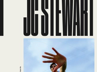 JC Stewart