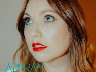 Aphrah