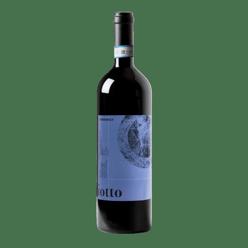 XSPERIENZA Vino Giotto