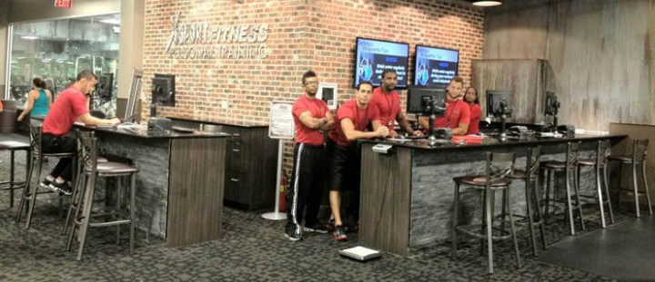 Xsport Fitness Garden City Ny Fitness And Workout