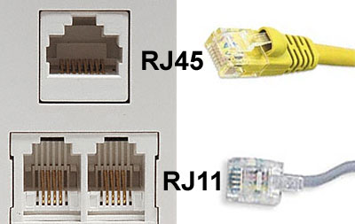 rj11 to rj45 cable wiring diagram dimmable led driver structured retro - planning 2